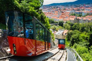 Schlossberg-funicular-in-Graz-photo-by-Harry-Schiffer-300x238.jpg