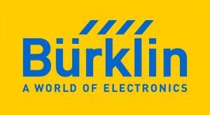 Buerklin-Logo_claim_en_4C_gelb-300x165.jpg