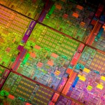 Intel to outsource Core i3s in H2 thumbnail