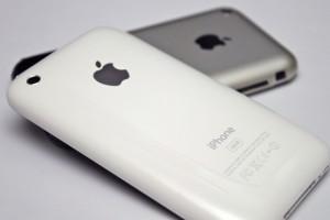 iphone-3gs-624x416