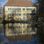 Schloss Premstätten