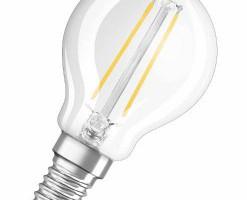 Osram-LED-Retrofit-Classic-247x300.jpg