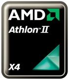 amd-athlon-ii-x4.jpg